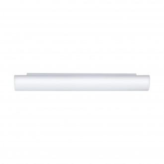 EGLO 83405 | Zola Eglo fali lámpa 3x E14 opál
