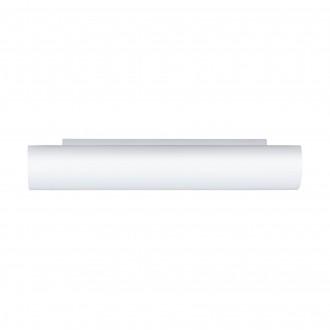 EGLO 83406 | Zola Eglo fali lámpa 2x E14 opál