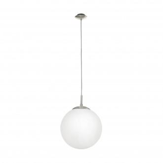 EGLO 85262 | Rondo Eglo függeszték lámpa 1x E27