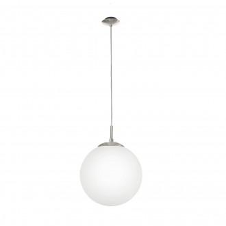 EGLO 85263 | Rondo Eglo függeszték lámpa 1x E27