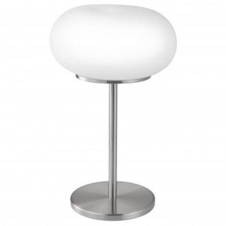 EGLO 86816 | Optica Eglo asztali lámpa 46cm vezeték kapcsoló 2x E27