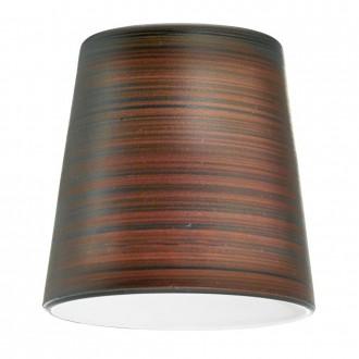 EGLO 90262 | MyChoice Eglo ernyő lámpabúra barna