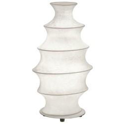 Tonnara lámpa család