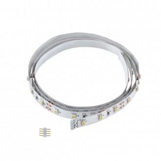 EGLO 92315 | Eglo-LS-Module Eglo LED szalag lámpa 1x LED 6500K fehér