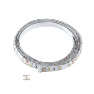 EGLO 92368 | Eglo_LS_Module Eglo LED szalag lámpa 1x LED 6500K fehér