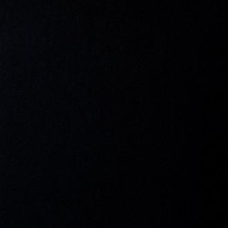 EGLO 92407 | My-Choice-Pendant Eglo ernyő lámpabúra fekete