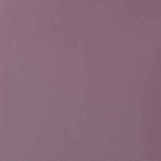 EGLO 92409 | My-Choice-Pendant Eglo ernyő lámpabúra taupe