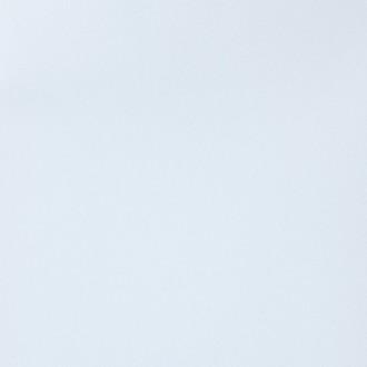 EGLO 92411 | My-Choice-Pendant Eglo ernyő lámpabúra fehér