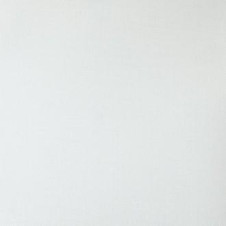 EGLO 92412 | My-Choice-Pendant Eglo ernyő lámpabúra krémszín
