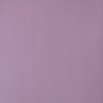 EGLO 92413 | My-Choice-Pendant Eglo ernyő lámpabúra pink