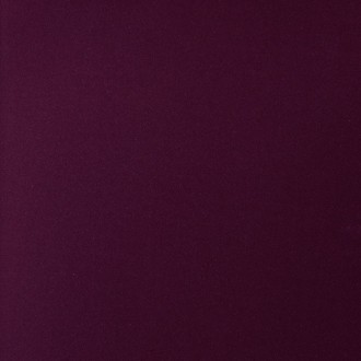 EGLO 92414 | My-Choice-Pendant Eglo ernyő lámpabúra lila