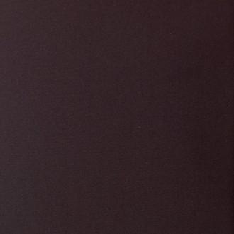 EGLO 92415 | My-Choice-Pendant Eglo ernyő lámpabúra sötétbarna