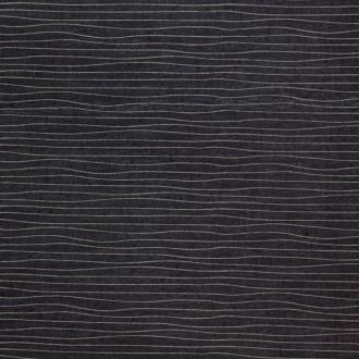 EGLO 92417 | My-Choice-Pendant Eglo ernyő lámpabúra fekete, taupe
