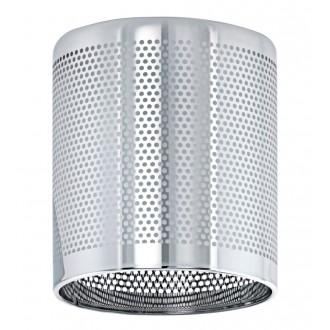 EGLO 92871   MyChoice Eglo ernyő lámpabúra króm