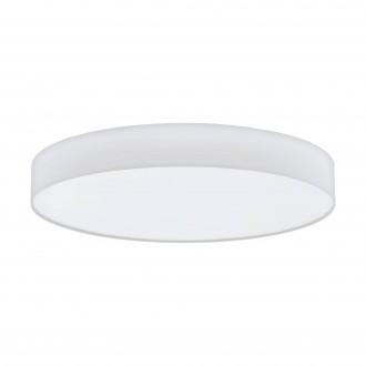 EGLO 97782   Romao-1 Eglo mennyezeti lámpa távirányító 1x LED 5800lm 3000 <-> 5000K fehér