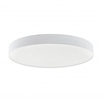 EGLO 97786   Romao-1 Eglo mennyezeti lámpa távirányító 1x LED 7800lm 3000 <-> 5000K fehér