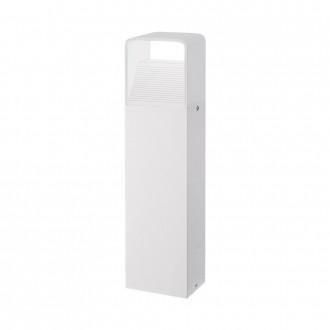 EGLO 98267 | Doninni Eglo álló lámpa 40cm 1x LED 750lm 3000K IP44 fehér