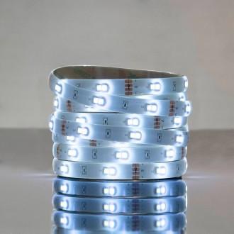 EGLO 98295 | EGLO-Access-LS Eglo LED szalag Access lámpa távirányító szabályozható fényerő, állítható színhőmérséklet, időkapcsoló, éjjelifény 1x LED 950lm 2700 <-> 6500K fehér