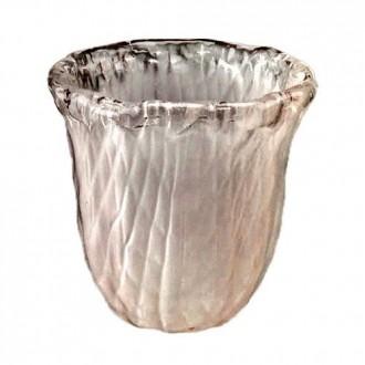 ELSTEAD GS153 | Glass-Shade Elstead búra lámpabúra
