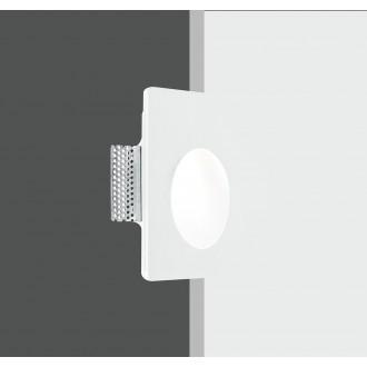 FANEUROPE I-ARIEL-RM1 | Ariel-FE Faneurope beépíthető lámpa InTec festhető