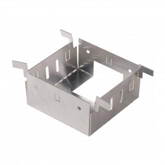 FANEUROPE I-ARIEL-RS1-BOX | Ariel-FE Faneurope beépíthető lámpa InTec festhető