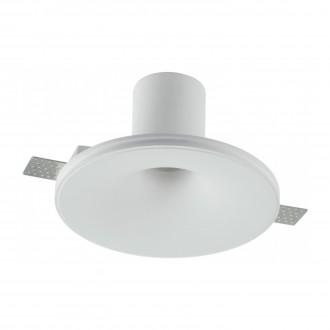 FANEUROPE INC-EVA-R1 | Eva-FE Faneurope beépíthető lámpa InTec festhető