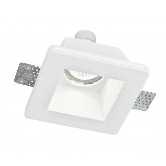 FANEUROPE INC-GHOST-Q1 | Ghost-FE Faneurope beépíthető lámpa InTec festhető