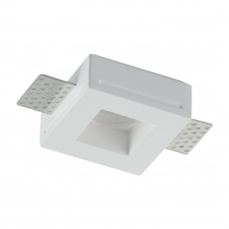 FANEUROPE INC-MINI-Q1 | Mini-FE Faneurope beépíthető lámpa InTec festhető