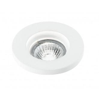 FANEUROPE INC-PHANTOM-R1 | Phantom-FE Faneurope beépíthető lámpa InTec festhető
