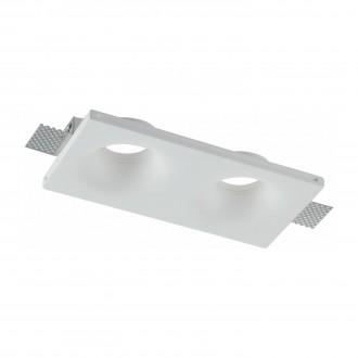 FANEUROPE INC-SENSO-2 | Senso-FE Faneurope beépíthető lámpa InTec festhető