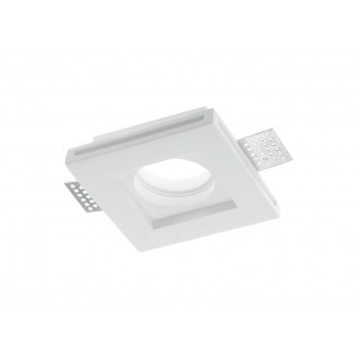 FANEUROPE INC-SPIRIT-Q1 | Spirit-FE Faneurope beépíthető lámpa InTec festhető