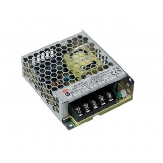 FANEUROPE STRIP-DRIVER12V-100W | InTec-Accesories Faneurope