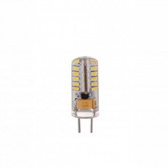 GLOBO 10112 | GL-LED-Bulb Globo
