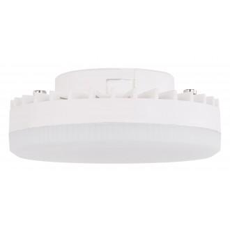 GLOBO 10160   GL-LED-Bulb Globo