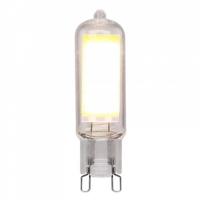 GLOBO 10485   GL-LED-Bulb Globo