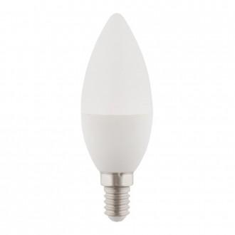 GLOBO 10560D | GL-LED-Bulb Globo