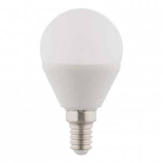 GLOBO 10561D | GL-LED-Bulb Globo
