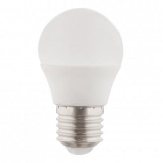 GLOBO 10562D | GL-LED-Bulb Globo