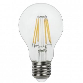 GLOBO 10582-2K   GL-LED-Bulb Globo