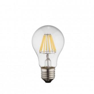 GLOBO 10582 | GL-LED-Bulb Globo