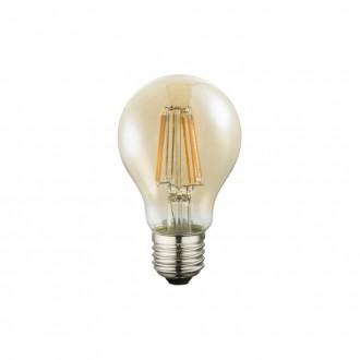 GLOBO 10582A | GL-LED-Bulb Globo