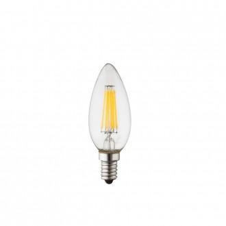 GLOBO 10583 | GL-LED-Bulb Globo