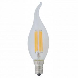 GLOBO 10584C | GL-LED-Bulb Globo