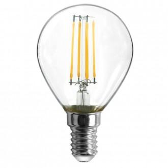 GLOBO 10585-2K | GL-LED-Bulb Globo