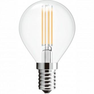 GLOBO 10589-2 | GL-LED-Bulb Globo