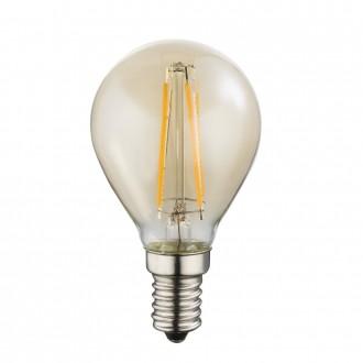 GLOBO 10589A | GL-LED-Bulb Globo