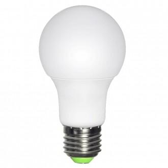GLOBO 10600-2 | GL-LED-Bulb Globo