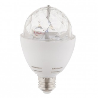 GLOBO 10601 | GL-LED-Bulb Globo