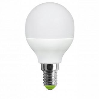 GLOBO 10603 | GL-LED-Bulb Globo
