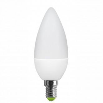 GLOBO 10604 | GL-LED-Bulb Globo